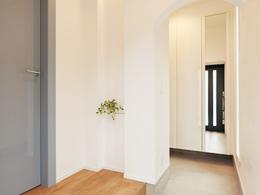 現代住宅の問題点の一つである「シックハウス」