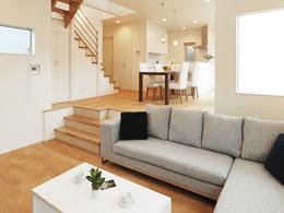 「住み心地の悪い家」と「快適に暮らすことができる家」