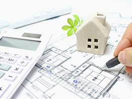 建築業界は価格が不透明