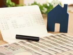 あなたが欲しい家を買える価格で提供