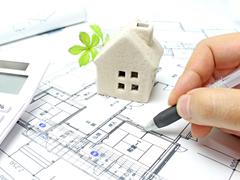 建築サポート業務内容