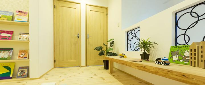 普通の工務店、建築業者、ハウスメーカー、設計事務所と建築サポートのアドバイス、サポートとの違い。