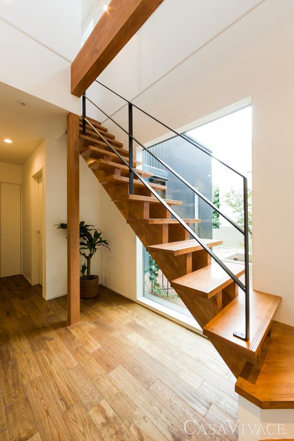 住宅ローンを少なくしたい人はなぜ大手建築会社で家を建てないのか?