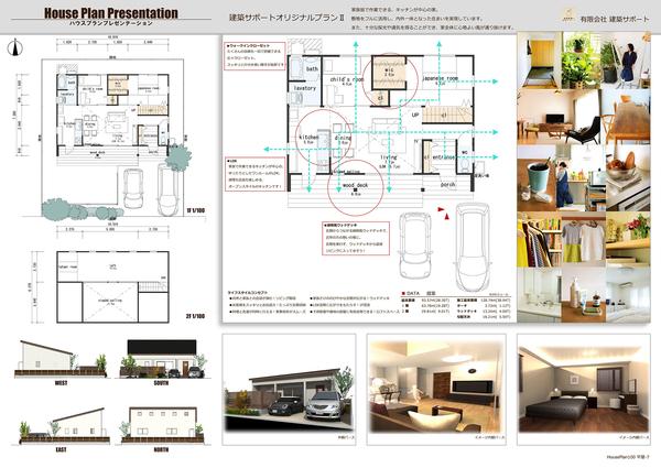 家づくりの資金計画・諸費用