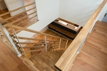 木の家デザインハウス