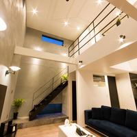フリーロフトハウス(CAデザイン)のサムネイル