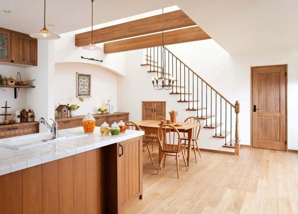 佐賀の注文住宅に最適なデザインと仕様