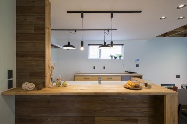 今までの家づくりの常識を変えたらあなたが欲しい家があなたの予算内で適正価格で建築できます