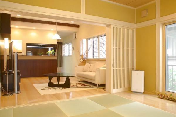佐賀の注文住宅は建築サポートのムダゼロの原価建築!メリットは?