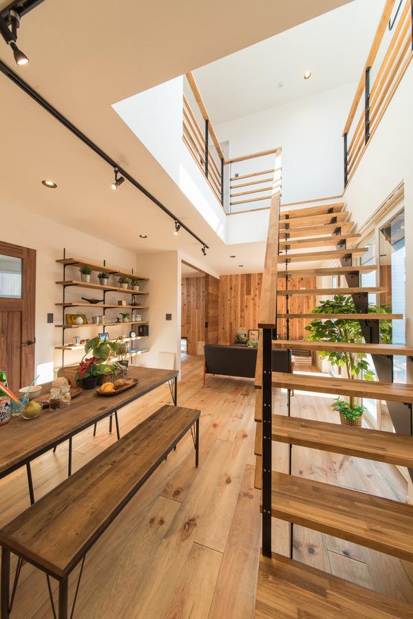 新築の注文住宅の価格。平均的には坪単価50万円から55万円です。