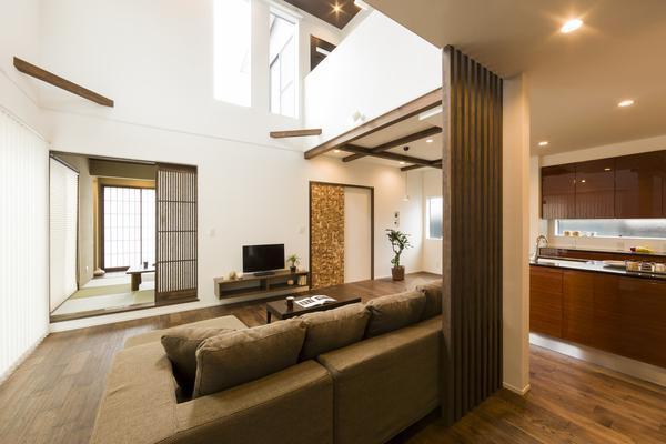 いい家を安く建てる方法