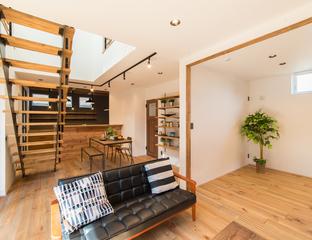 自分が欲しい家を予算内で建てる方法。本当の注文住宅がベスト