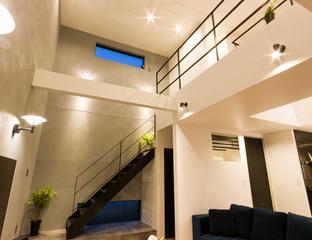 希望の家を安く建てる方法