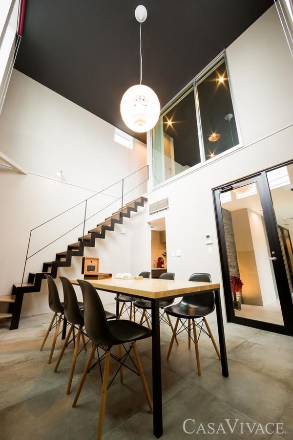 あなたが欲しい家をあなたの予算内で実現する方法をお教えします。