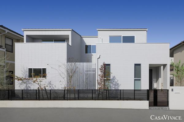 ハウスメーカー以上の住宅性能やデザイン住宅をあなたの予算内で建てる方法